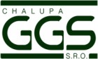 CHALUPA GGS s.r.o.